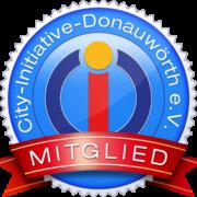 cid-donauwoerth