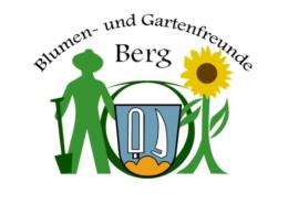 gvberg