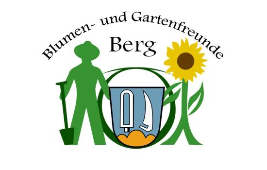 gartenbauverein-berg