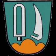 FF Berg
