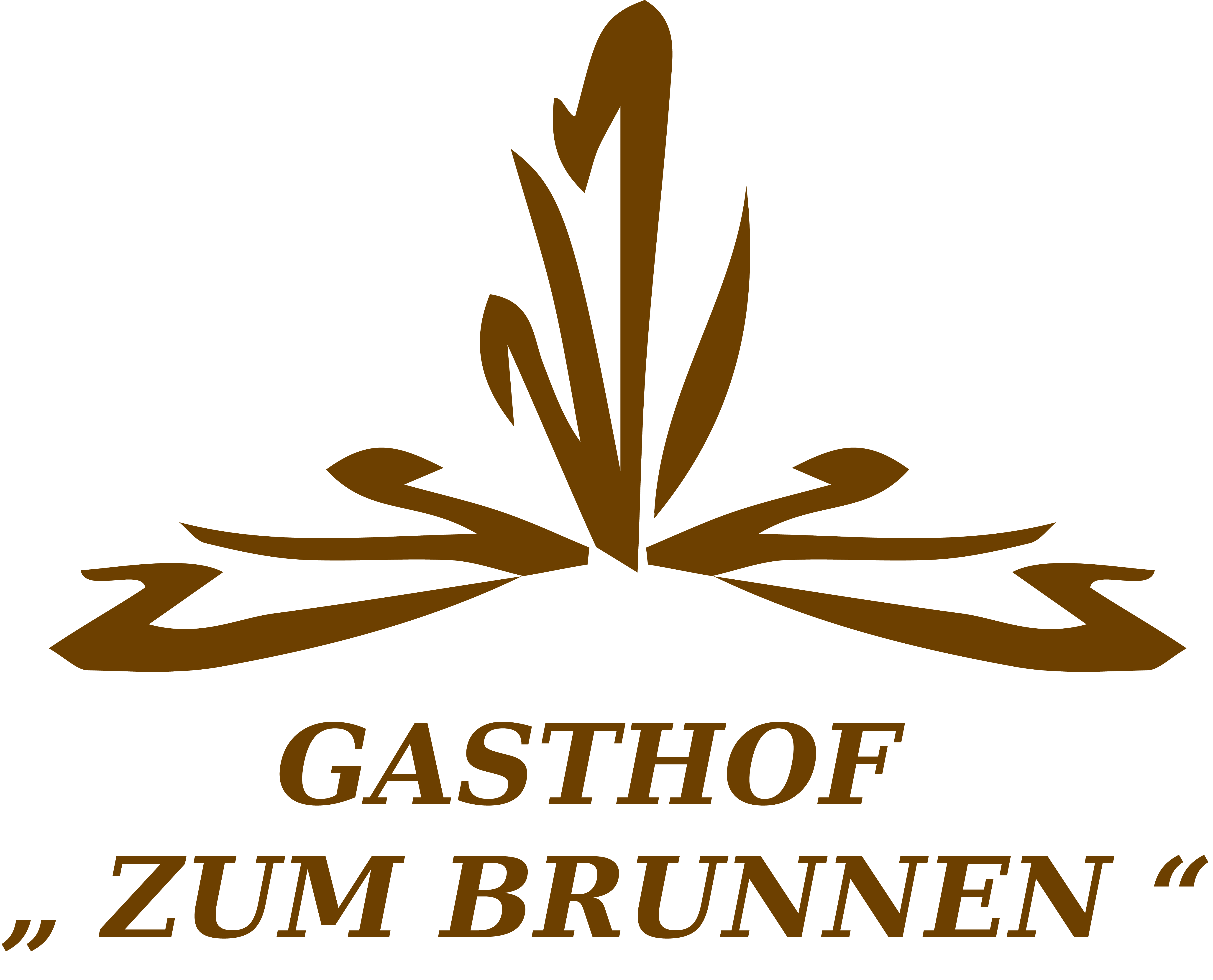 gasthof-zum-brunnen