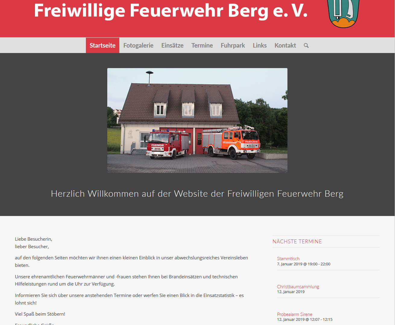 portfolio-ffberg
