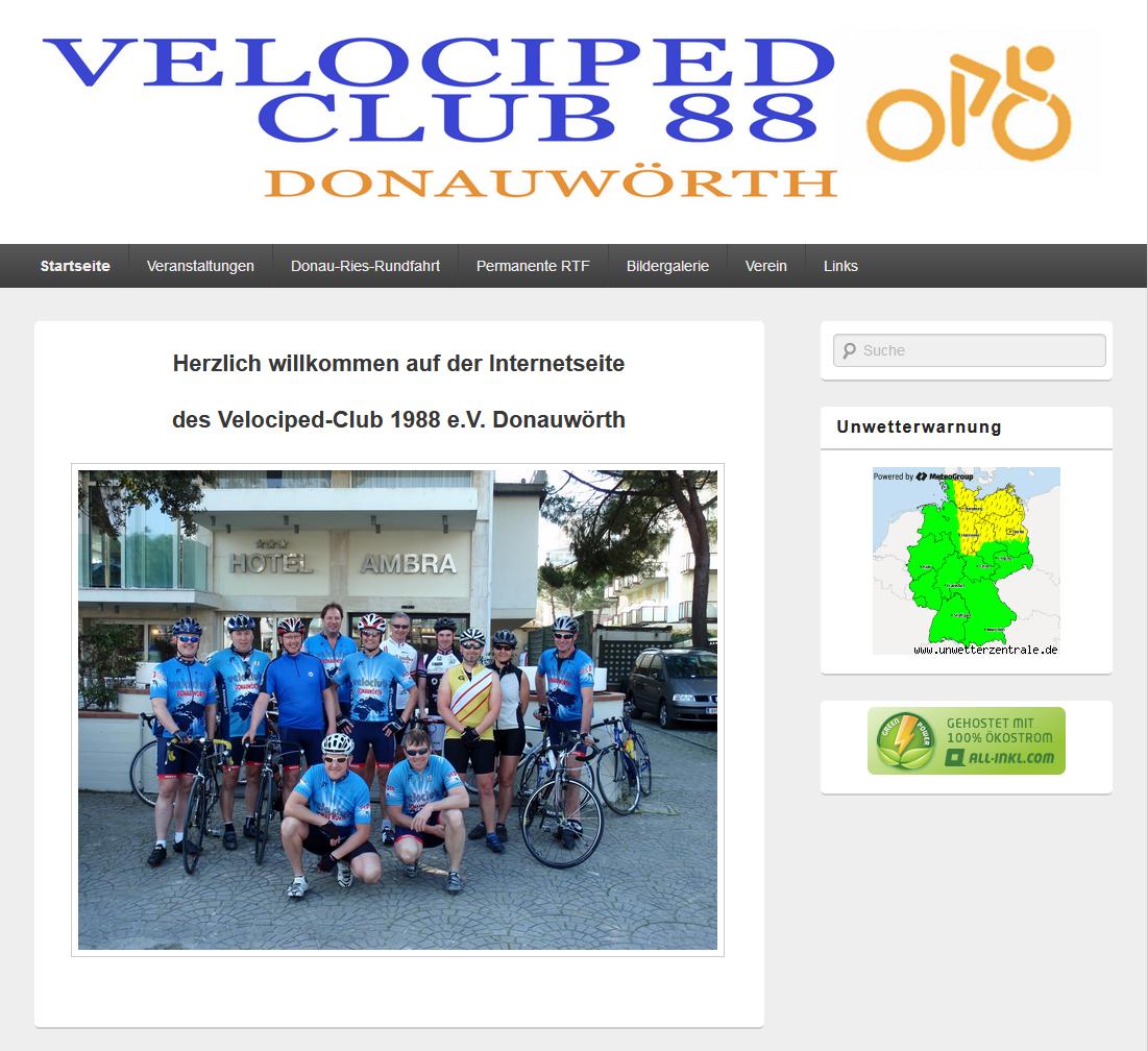 portfolio-velociped-club