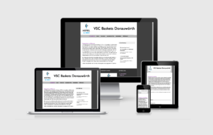 portfolio-vsc-baskets-donauwoerth3