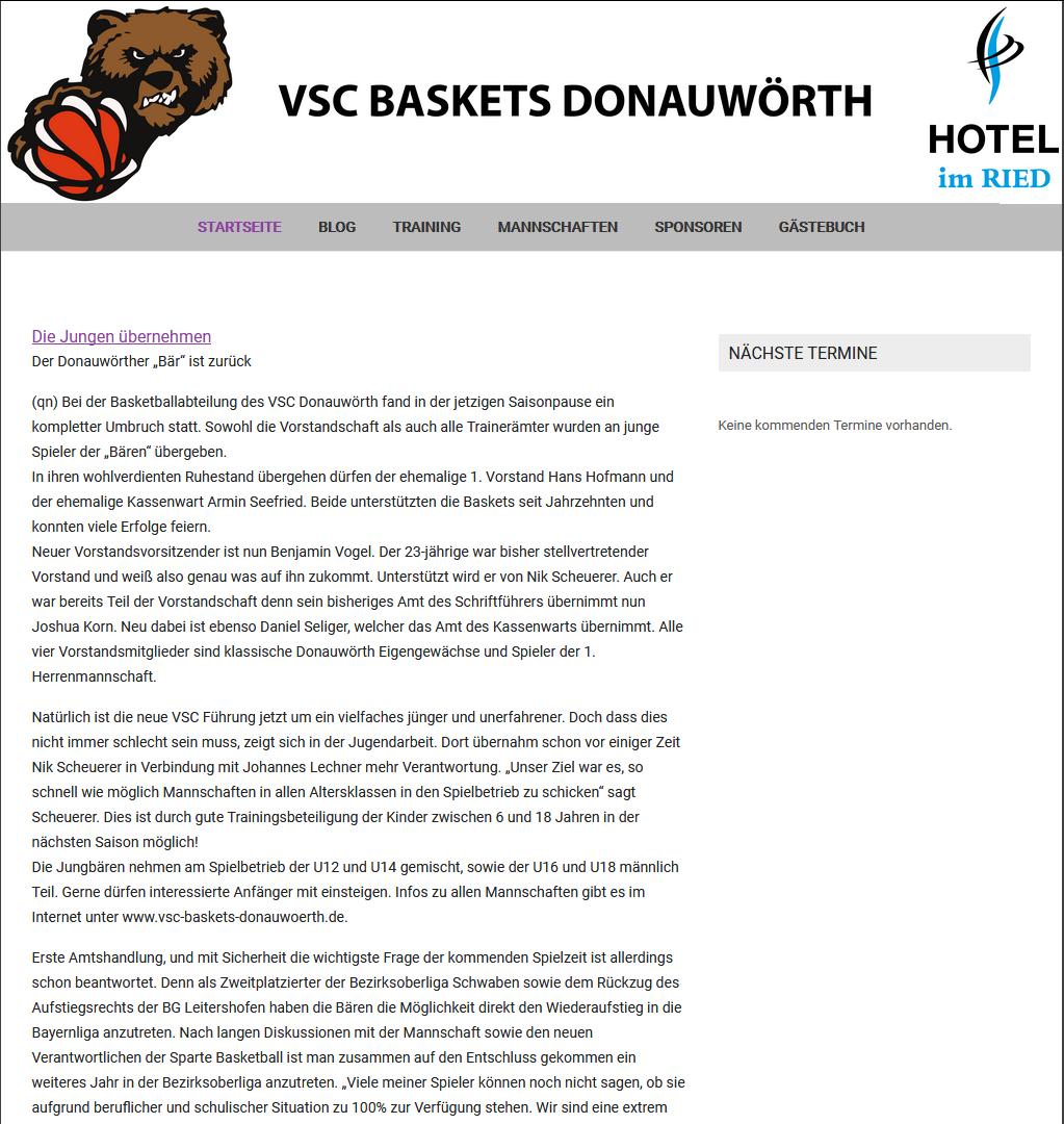 portfolio-vsc-baskets-donauwoerth