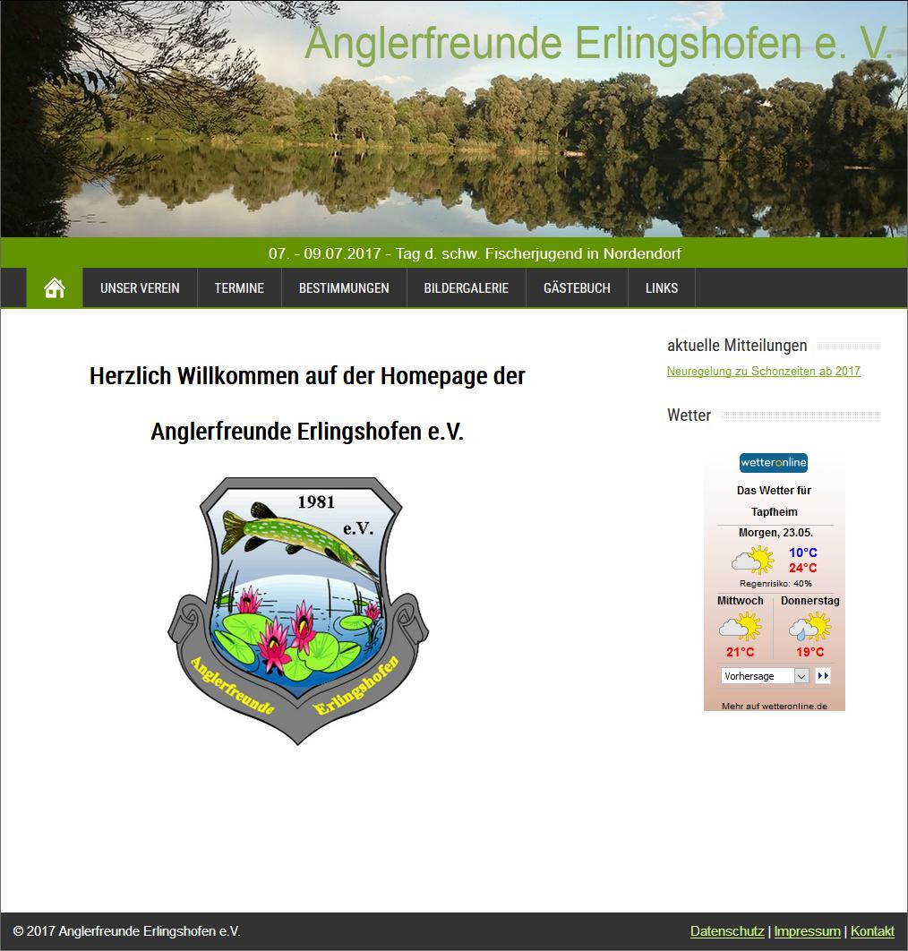 portfolio-anglerfreunde-erlingshofen