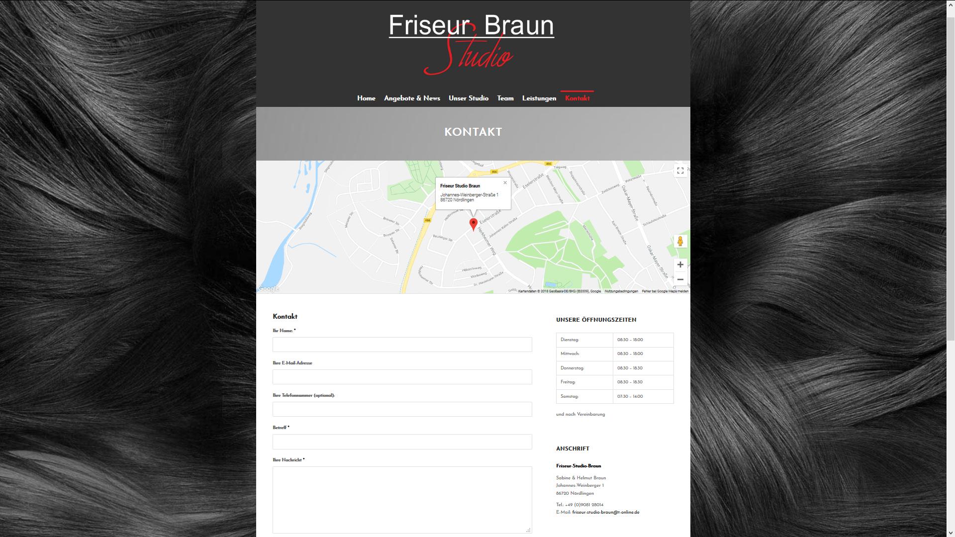 friseur-studio-braun