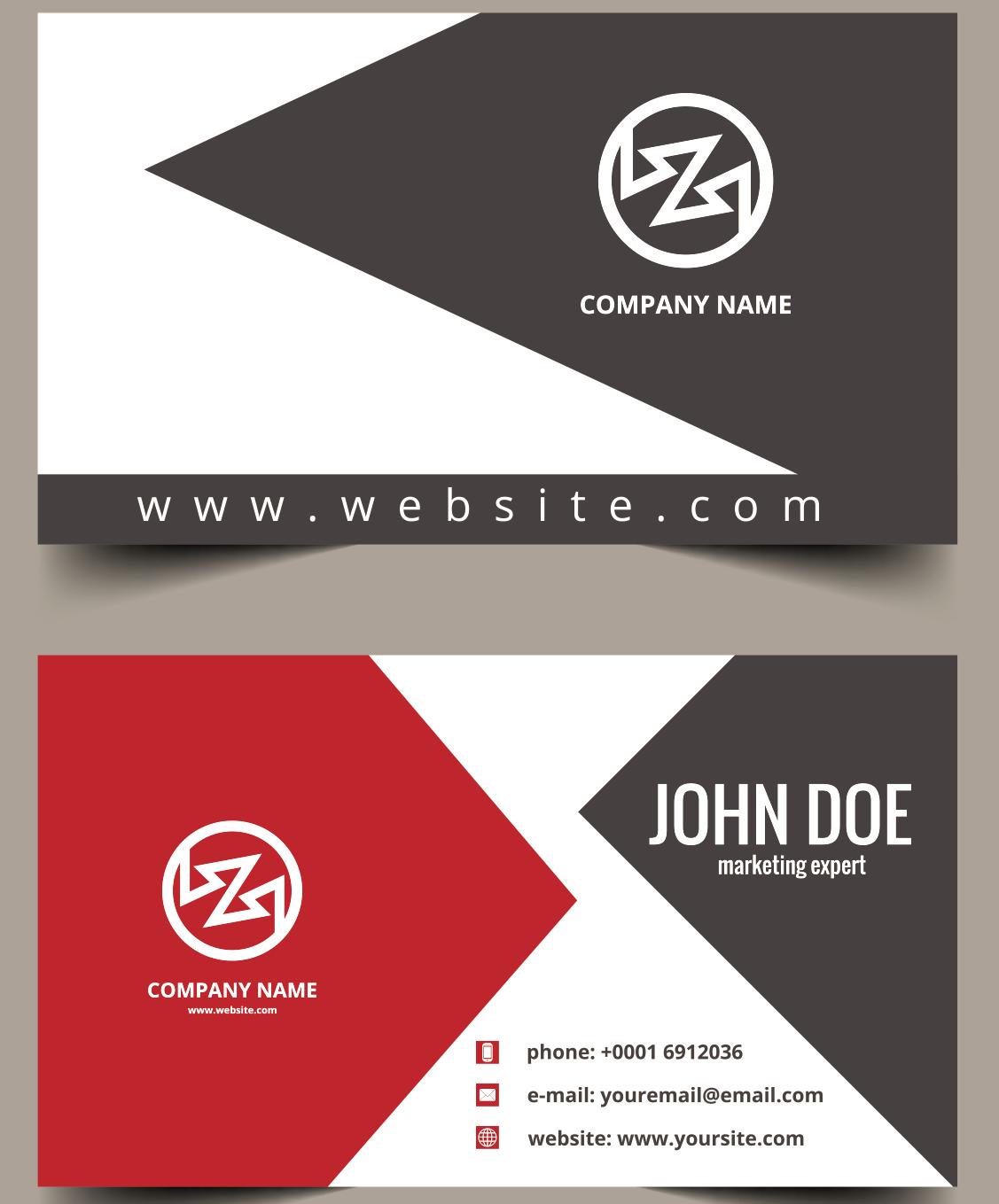 slider-printdesign