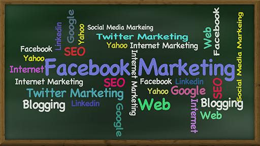 slider-social-media